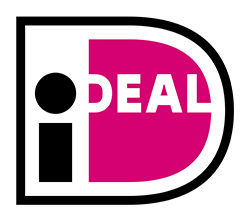 iDEAL is gegroeid